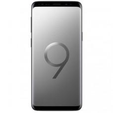 Samsung Galaxy S9 64 GB G960F Grey (SM-G960FZADSEK)