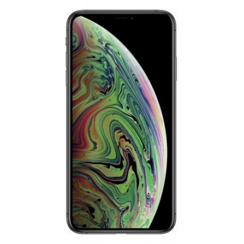 Купить Apple iPhone XS 256GB Space Gray