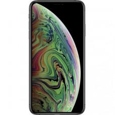 Apple iPhone XS Max 256GB Dual Sim Space Gray