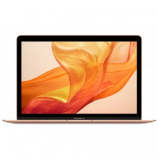"Apple MacBook Air 13"" Retina (MREE2) 2018 Gold"