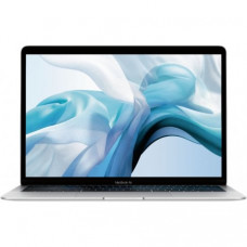 "Apple MacBook Air 13"" Retina (MREC2) 2018 Silver"