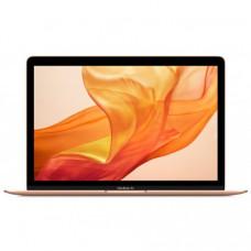 "Apple MacBook Air 13"" Retina (MREF2) 2018 Gold"