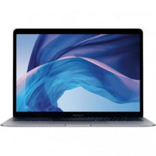 "Apple MacBook Air 13"" Retina (MRE92) 2018 Space Gray"