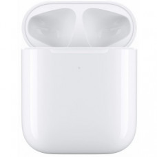 Футляр Wireless Charging Case for AirPods (MR8U2)
