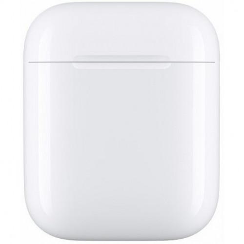 Купить Футляр Charging Case for Apple AirPods 2 (2019)