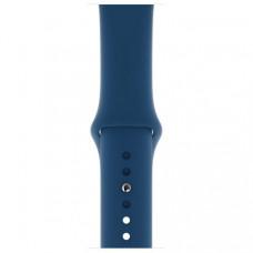 Ремешок для Apple Watch 42/44mm Blue Horizon (MTPR2)
