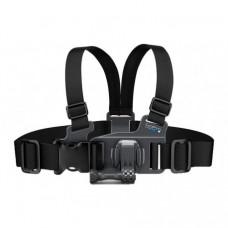 Держатель для экшн-камеры на грудь для детей GoPro (ACHMJ-301)