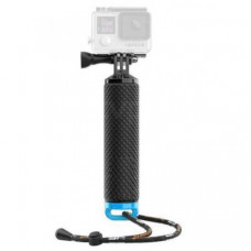 POV DIVE BUOY Black-Blue
