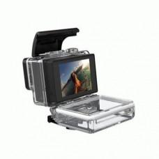 LCD Touch BacPac HERO3+ сенсорный экран для камеры GoPro (ALCDB-304)