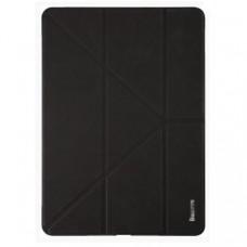 Обложка Baseus Simplism Y-type Case для iPad 11