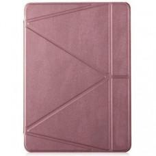 Обложка Imax для iPad Mini 5 Rose Gold
