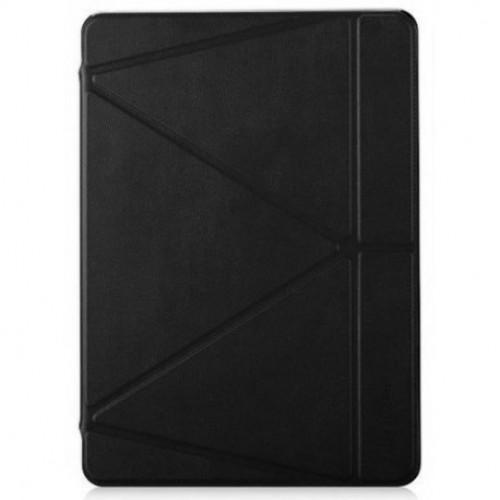 Купить Обложка Imax для iPad Mini 5 Black