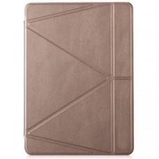 Обложка Imax для iPad Air 10.5