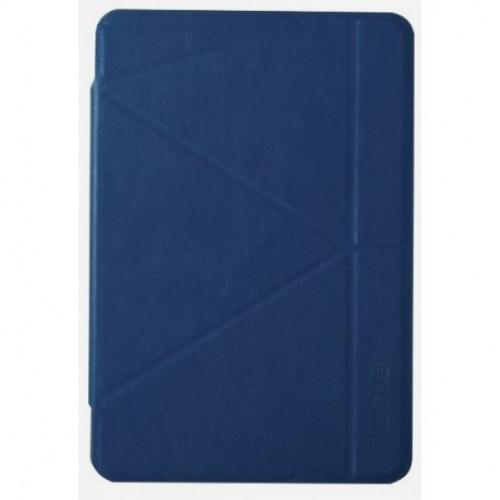 Купить Обложка Imax для iPad Air 10.5