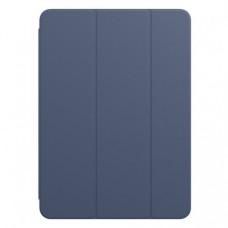 Обложка Apple Smart Folio для iPad Pro 11 Alaskan Blue (MX4X2)