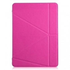 Обложка Imax для iPad Mini 1/2/3 Pink