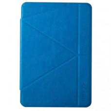 Обложка Imax для iPad Pro 9.7 Blue