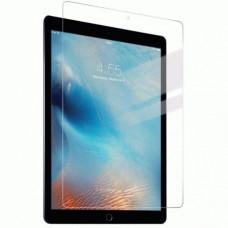 Защитное стекло для Apple iPad Pro