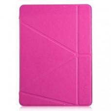 Обложка Imax для iPad Mini 5 Pink