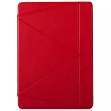 Обложка Imax для iPad Pro 12.9 Red
