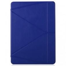 Обложка Imax для iPad Pro 10.5 Blue
