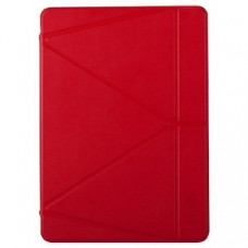Обложка Imax для iPad Mini 5 Red