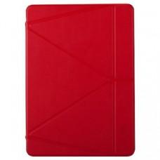 Обложка Imax для iPad Mini 1/2/3 Red