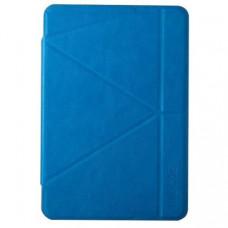 Обложка Imax для iPad Mini 5 Blue