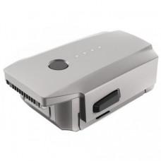Аккумулятор DJI Mavic Pro Platinum Part1 Intelligent Flight Battery (CP.PT.00000077.01)