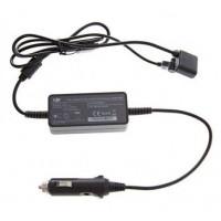 Автомобильное зарядное устройство для DJI Mavic Part 6 - Car Charger