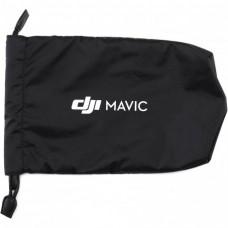 Чехол Aircraft Sleeve для DJI Mavic 2 Part32  (CP.MA.00000081.01)