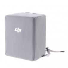 Чехол-рюкзак P4 Part 57 Wrap Pack для DJI Phantom 4 Silver (CP.PT.000450)