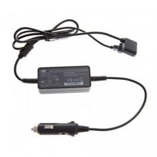Автомобильное зарядное устройство для DJI Phantom 3 - Car Charger