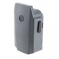 Аккумулятор DJI Mavic Pro Part 26 Intelligent Flight Battery (CP.PT.000587)