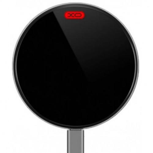 Купить Беспроводное зарядное устройство XO WX003 Wireless Charging Black