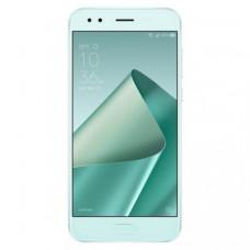 Asus Zenfone 4 4/64GB (ZE554KL-1N010WW) Dual Sim Green