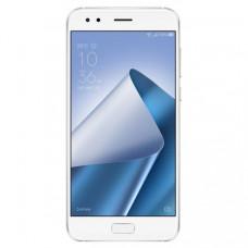 Asus Zenfone 4 4/64GB (ZE554KL- 6B011WW) Dual Sim White