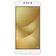 Asus ZenFone 4 Max 3/32GB (ZC554KL-4G060WW) DualSim Gold