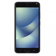 Asus ZenFone 4 Max 3/32GB (ZC554KL-4A059WW) DualSim Black