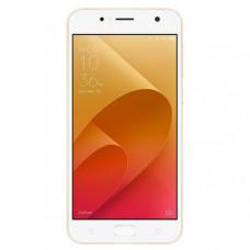 Asus ZenFone Live (ZB553KL-5G088W) Dual Sim Gold