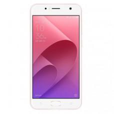 Asus ZenFone Live (ZB553KL-5I089WW) Dual Sim Pink