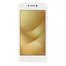 Asus ZenFone 4 Max 2/16GB (ZC520KL-4G046WW) Gold