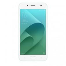 Asus ZenFone Live (ZB553KL-5N001WW) Dual Sim Mint Green