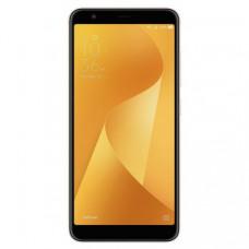 Asus ZenFone Max Plus (M1) (ZB570TL-4G028WW) Gold