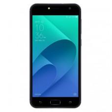 Asus ZenFone Live (ZB553KL-5A006WW) Dual Sim Black