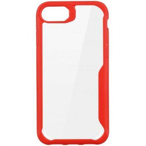 Купить Чeхол WK для Apple iPhone 7/8 (WPC-109) Red