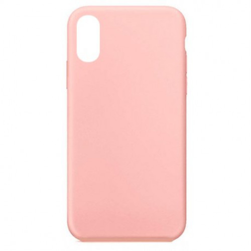 Купить Чехол JNW Anti-Burst Case для Apple iPhone XR Pink