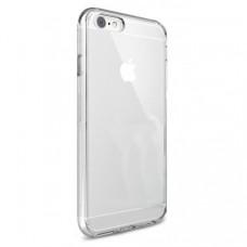 TPU накладка SMTT для Apple iPhone 6/6S