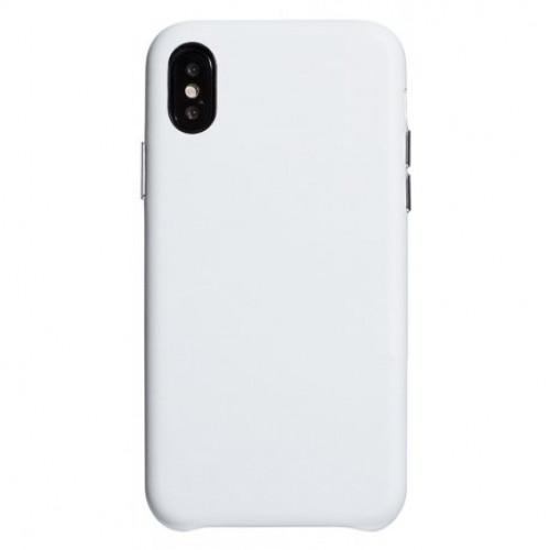 Купить Чехол K-Doo Noble Collection для Apple iPhone XS Max White