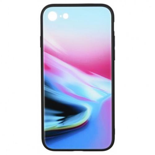 Купить Чeхол WK для Apple iPhone 7/8 (WPC-061) Color Shine